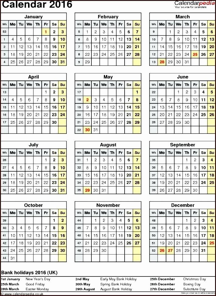 Carpool Sign Up Sheet Template Fresh Club Sign Up Sheet Template Word Carpool Schedule Excel