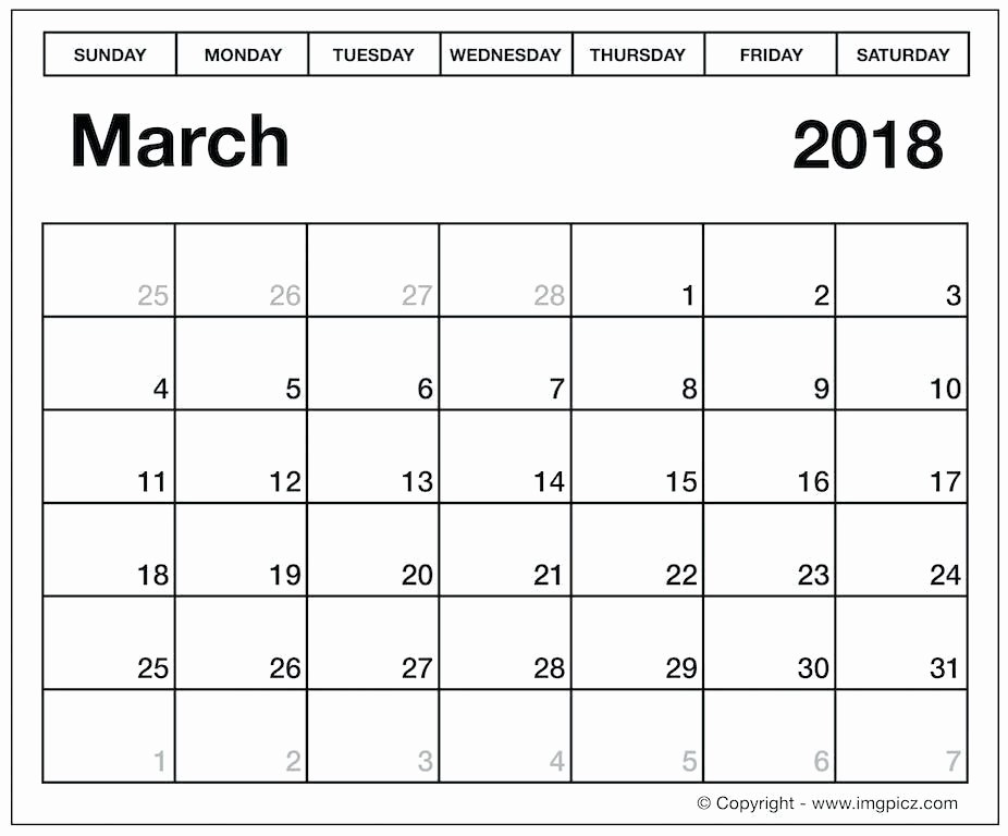 Carpool Sign Up Sheet Template Luxury Carpool Calendar Template