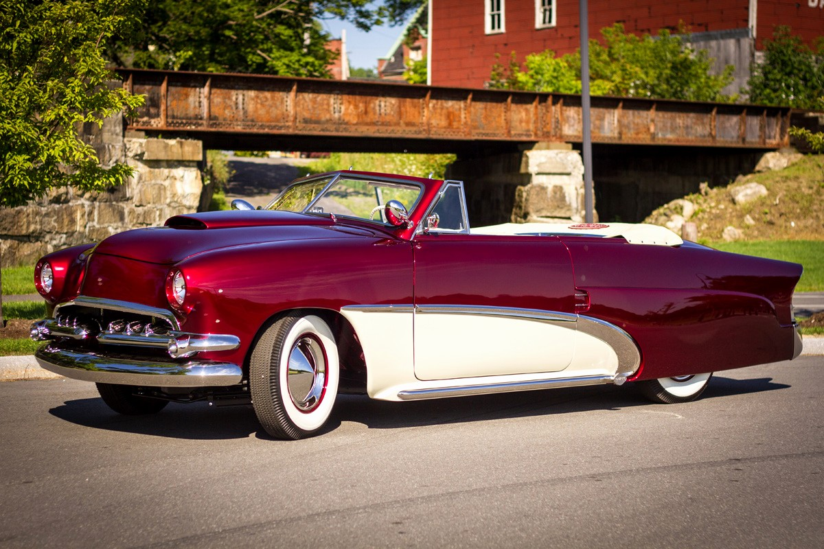 Cars Com Bill Of Sale Awesome 1950 ford Convertible Pep Classic Carspep Classic Cars