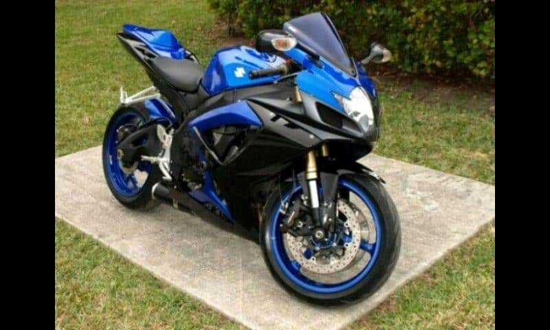 Cars Com Bill Of Sale Awesome Cheap Sport Motorcycles for Sale 15 Best Photos Luxury