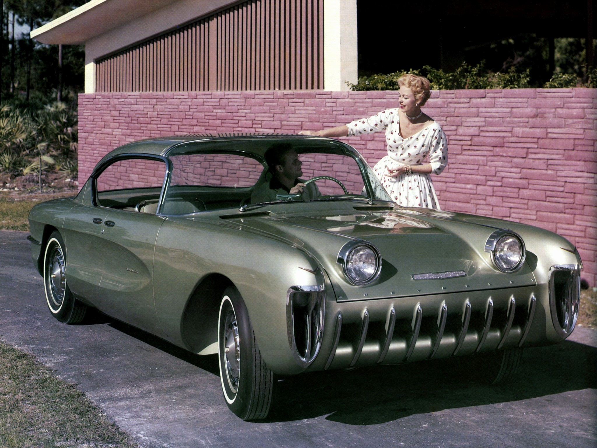 Cars Com Bill Of Sale Awesome Chevrolet Biscayne Concept Car 1955 – Old Concept Cars