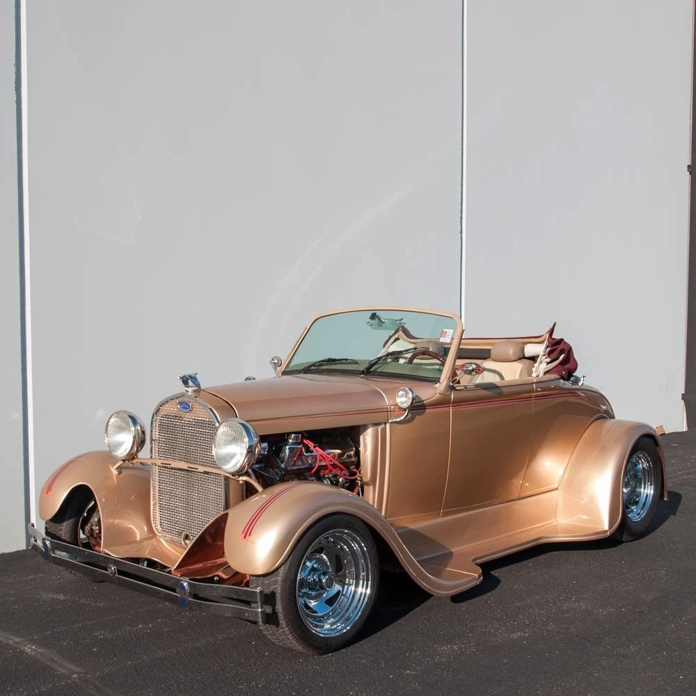 Cars Com Bill Of Sale Best Of Sick 1929 ford Model A Roadster Custom for Sale