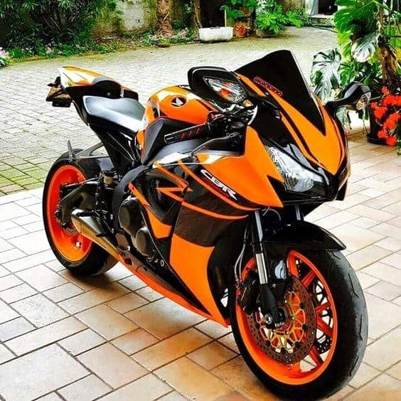 Cars Com Bill Of Sale Fresh Cheap Sport Motorcycles for Sale 15 Best Photos Luxury