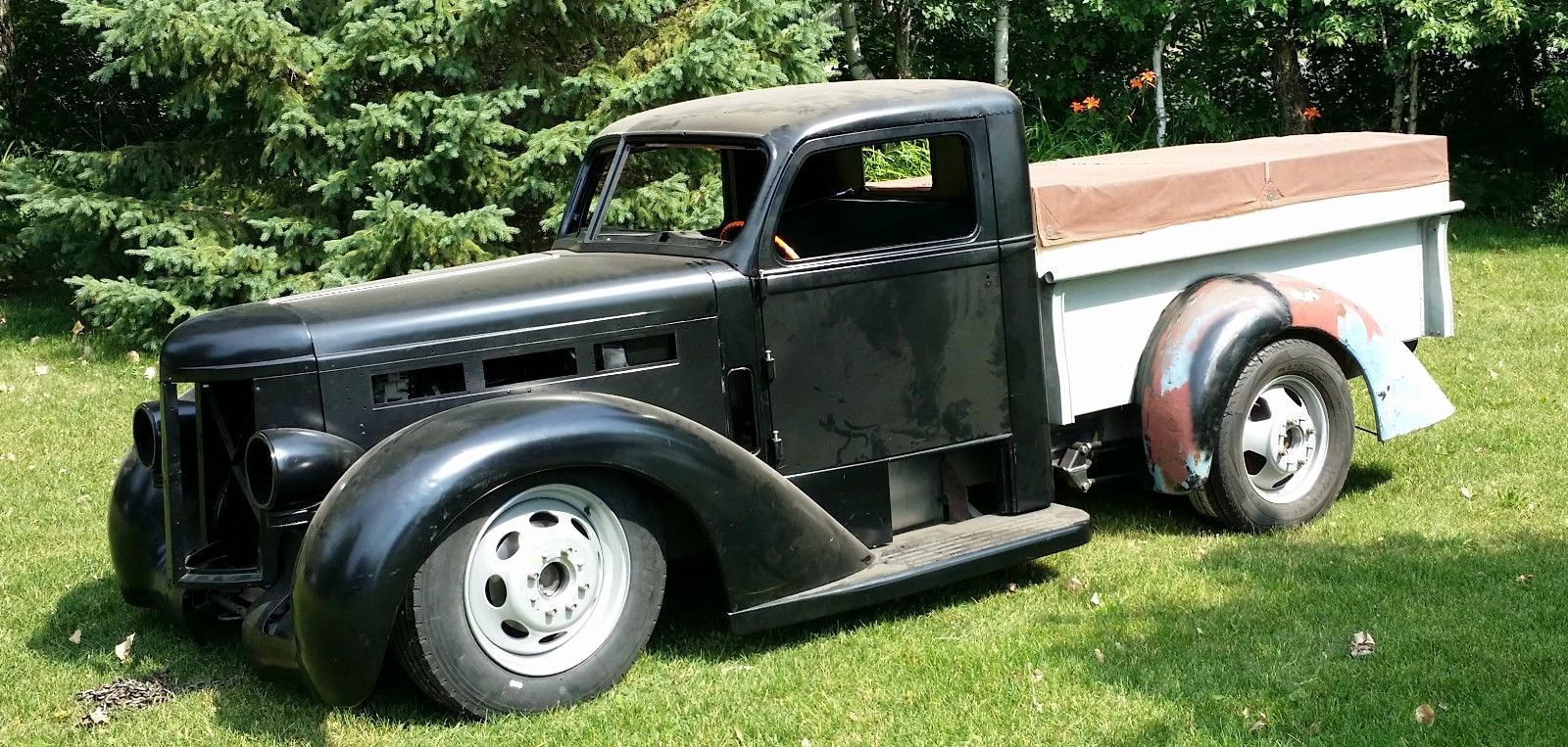 Cars Com Bill Of Sale Inspirational 1939 Diamond T 509 Deluxe Cab Custom Pick Up for Sale