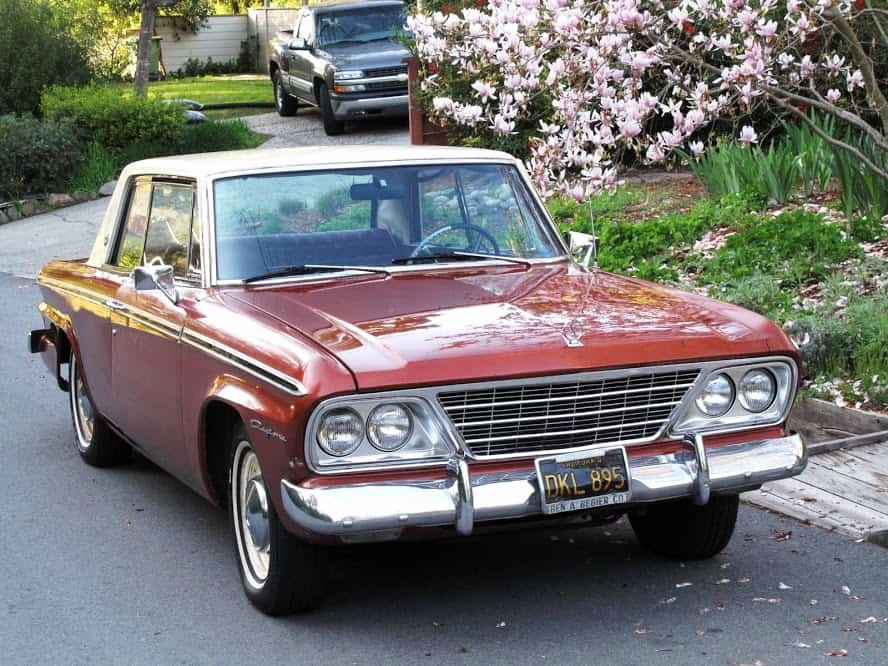 Cars Com Bill Of Sale Inspirational 1964 Studebaker Daytona for Sale Dusty Cars