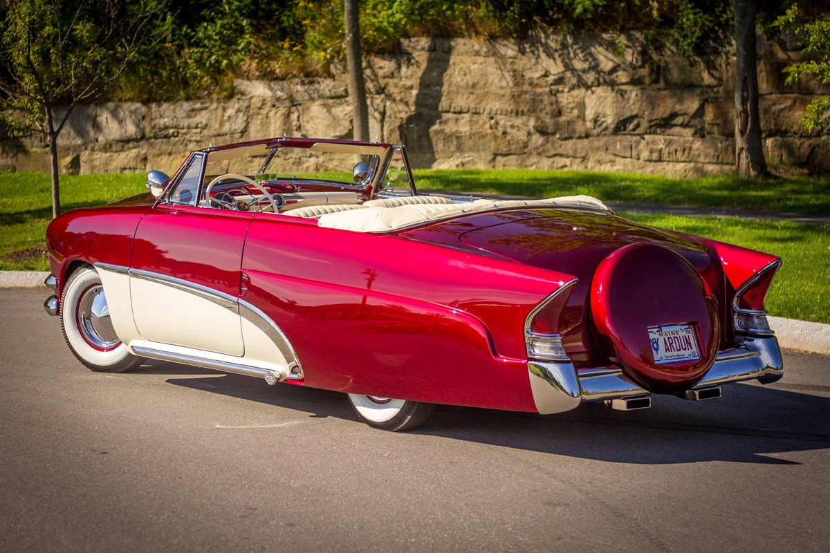 Cars Com Bill Of Sale Luxury 1950 ford Convertible Pep Classic Carspep Classic Cars