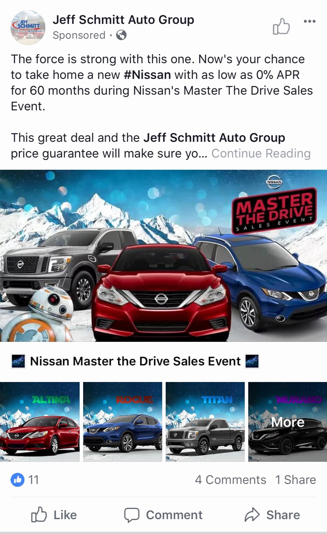 Cars Com Bill Of Sale Luxury Inspirational Cars Sale