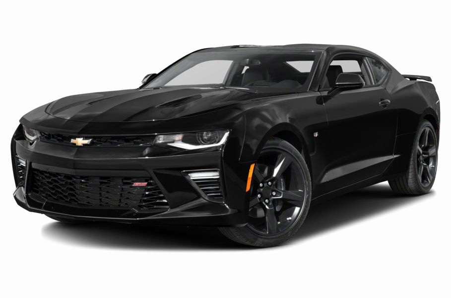 Cars Com Bill Of Sale Unique 2018 Chevrolet Camaro Reviews Specs and Prices