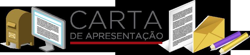 Carta De Apresentação De Empresa Inspirational Carta De Apresentação Para Empresas – Vagas Abertas 2015