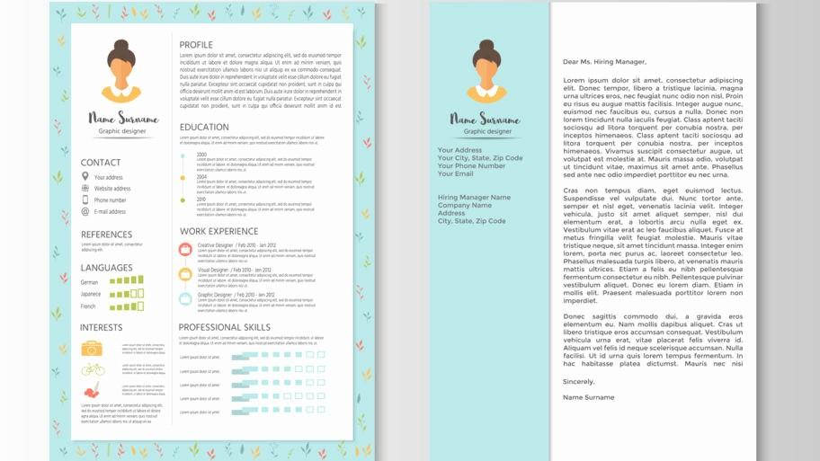 Carta De Apresentação De Empresa New A Carta De Apresentação Ainda Faz Sentido