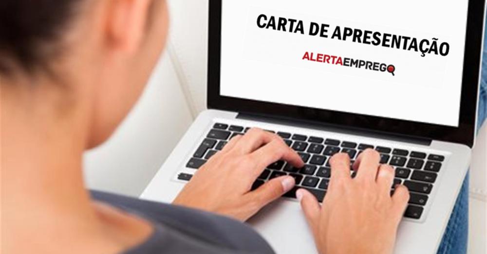 Carta De Apresentação De Empresa Unique O Escrever Uma Carta De Apresentação 5 Estrelas