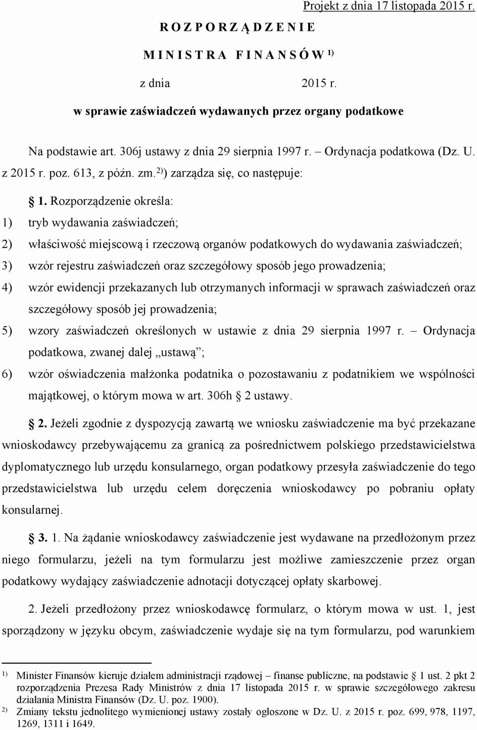 Carta De Cobro De Deuda Unique Z Dnia 2015 R W Sprawie Zaświadczeń Wydawanych Przez