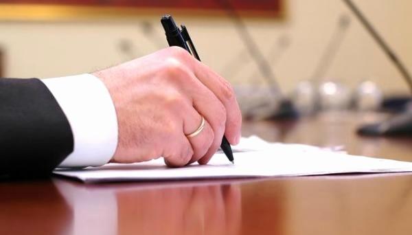Carta De Oferta De Trabajo Beautiful Qué Es Una Carta Oferta De Trabajo Descúbrelo Aqu