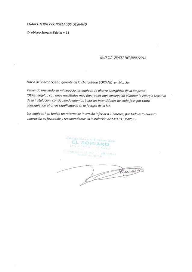 Carta De Recomendacion Laboral Pdf Lovely Carta De Re Endacion El soriano