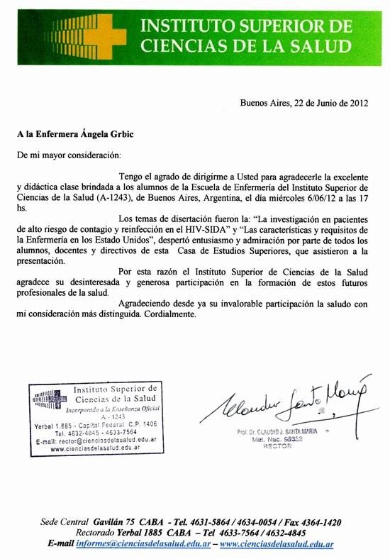 Carta De Recomendacion Para Estudiante Luxury Imgenes De Ministerio De Trabajo Y Seguridad social De