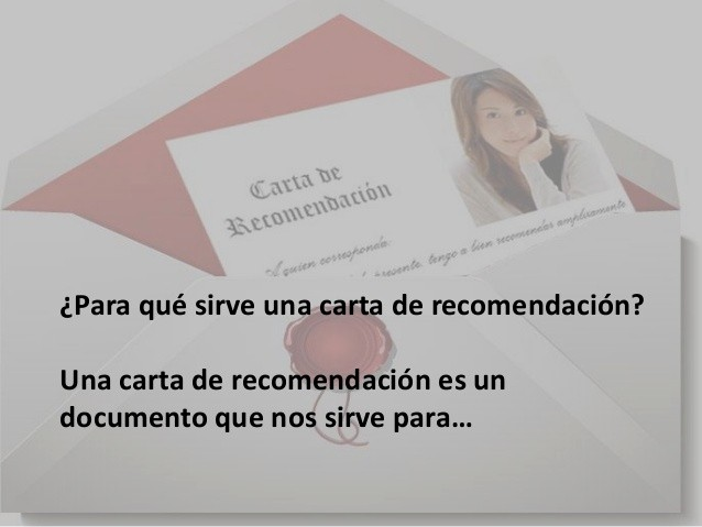 Carta De Recomendacion Para Estudiante New Cartas De Re Endación