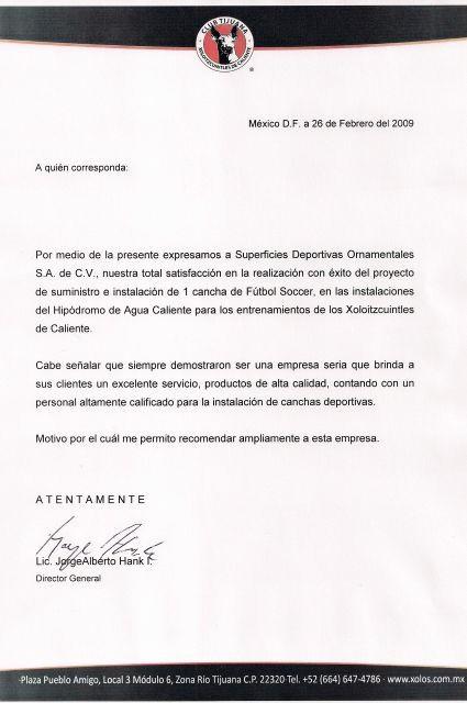 Carta De Recomendacion Para Estudiante New formacion Dinero Y Empleo Desde Tu orden Dor Octubre 2012