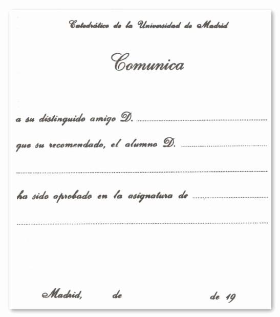 Carta De Recomendacion Para Estudiantes Beautiful Carta Re Endacion Academica Universidad Carta De