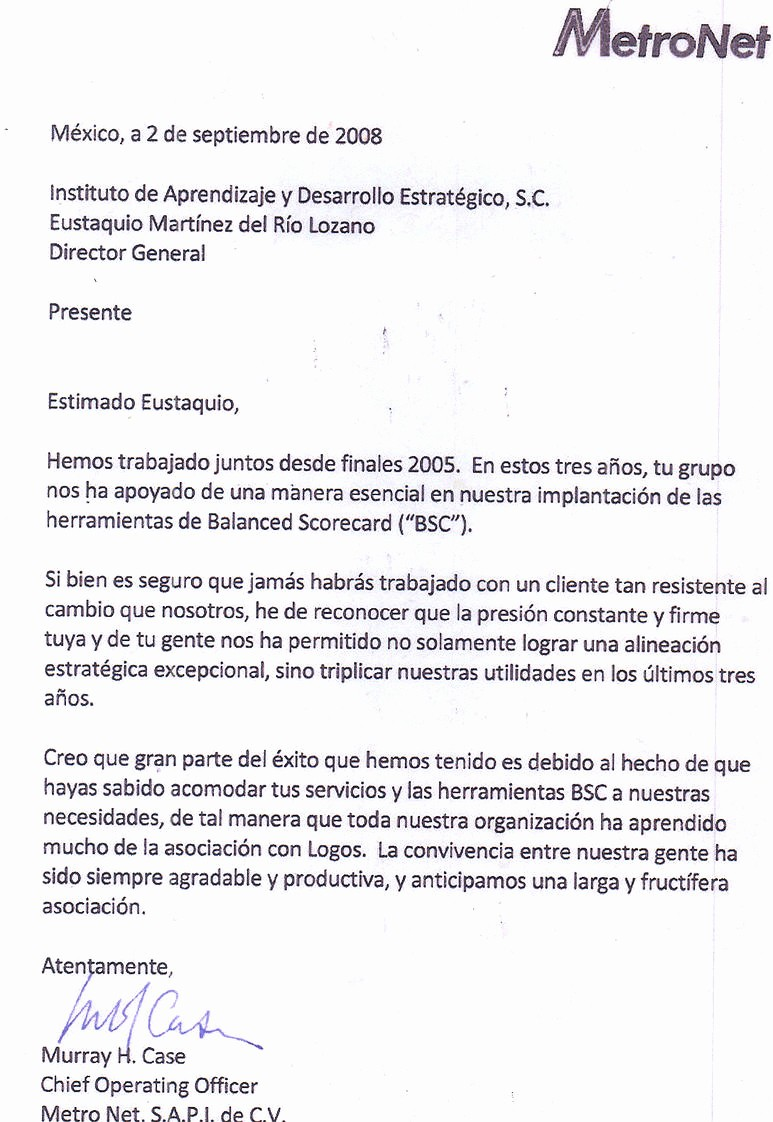 Carta De Recomendacion Para Estudiantes Luxury Cartas De Re Endación