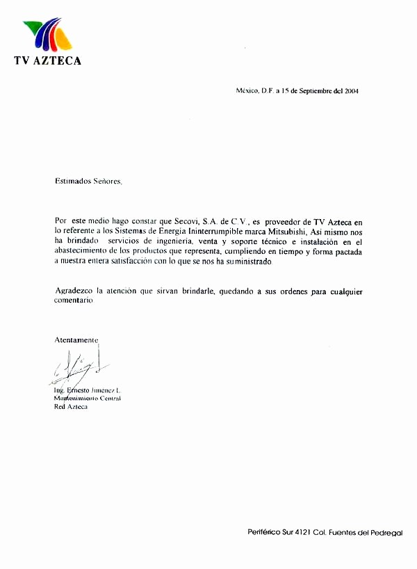 Carta De Recomendacion Para Estudiantes New Carta De Re Endacion Para Inmigracion Check Out Carta
