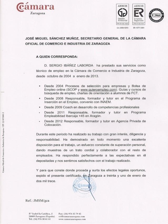 Carta De Recomendacion Para Trabajo Elegant Carta De Re Endación