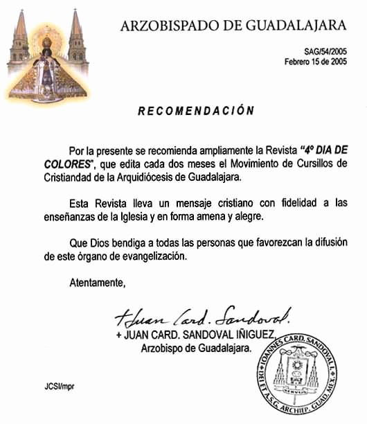 Carta De Recomendacion Para Universidad Best Of Carta De Re Endacion Para Que Sirve Una Carta De