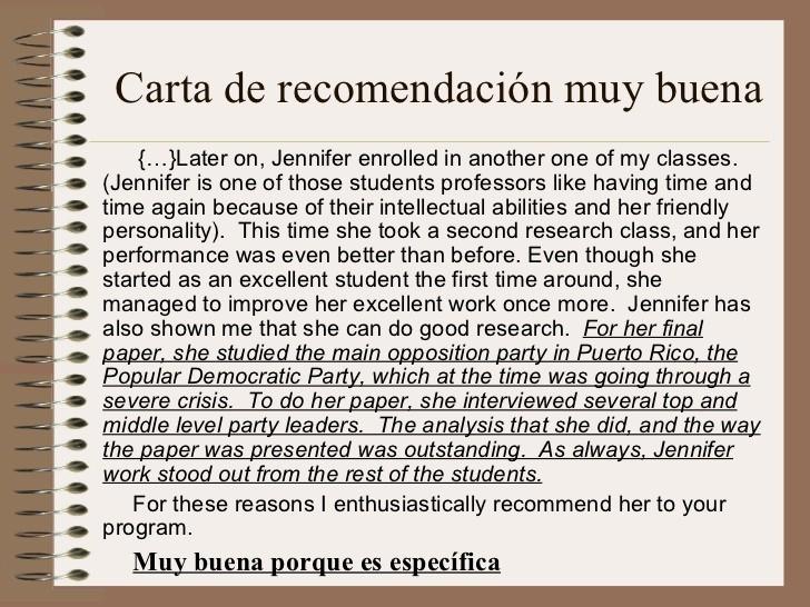 Carta De Recomendacion Para Universidad Lovely Ejemplo Carta Re Endacion Para Familiar Imagui