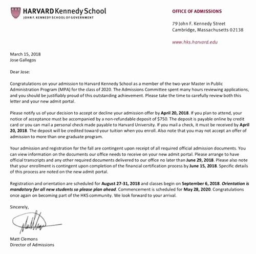 Carta De Recomendacion Para Universidad Lovely Estudiante Que Corrieron De La Biblioteca Del Metro