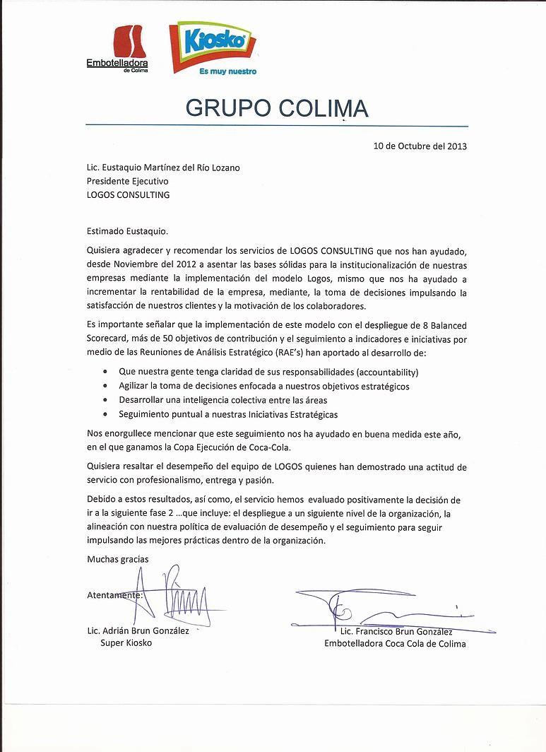 Carta De Recomendacion Para Universidad Lovely Resultado De Imagen Para Carta De Re Endacion Cartas