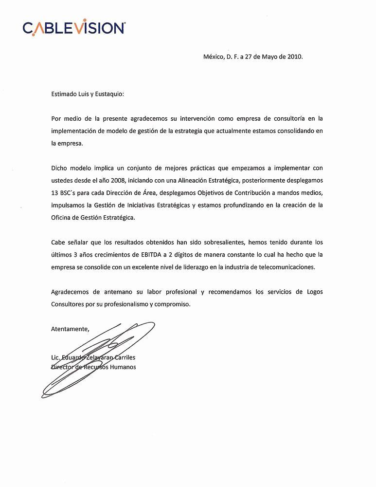 Carta De Recomendacion Personal Ejemplo Best Of Carta De Re Endacion Profesional