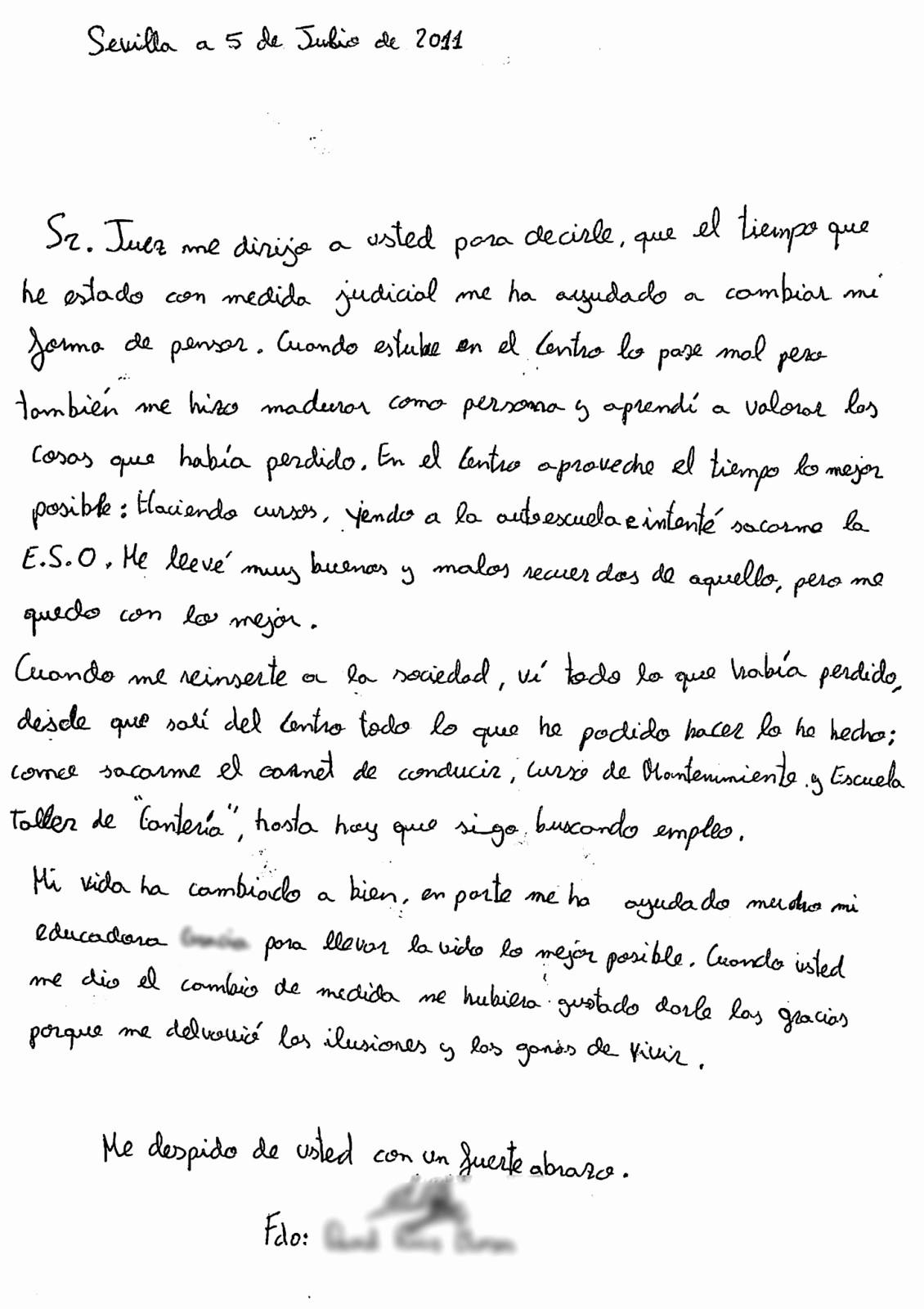 Carta Dirigida A Una Autoridad Awesome Tipologa Y Técnicas De Unicación Hacia Una TipologÍa