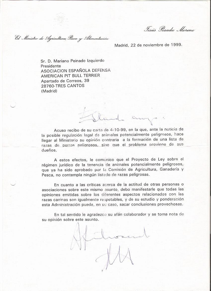 Carta Dirigida A Una Autoridad Unique Ejemplo De La Carta formal Cialisguidebook