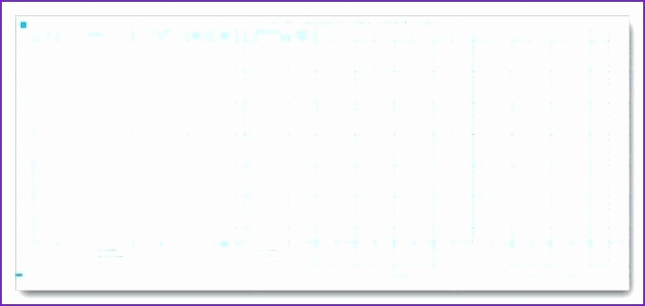 Cash Disbursement Journal Template Excel Beautiful Disbursement Journal Template Payroll Receipt Cash