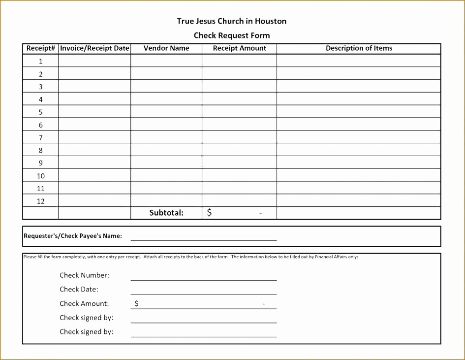 Cash Disbursement Journal Template Excel Elegant Disbursement Journal Template Payroll Receipt Cash