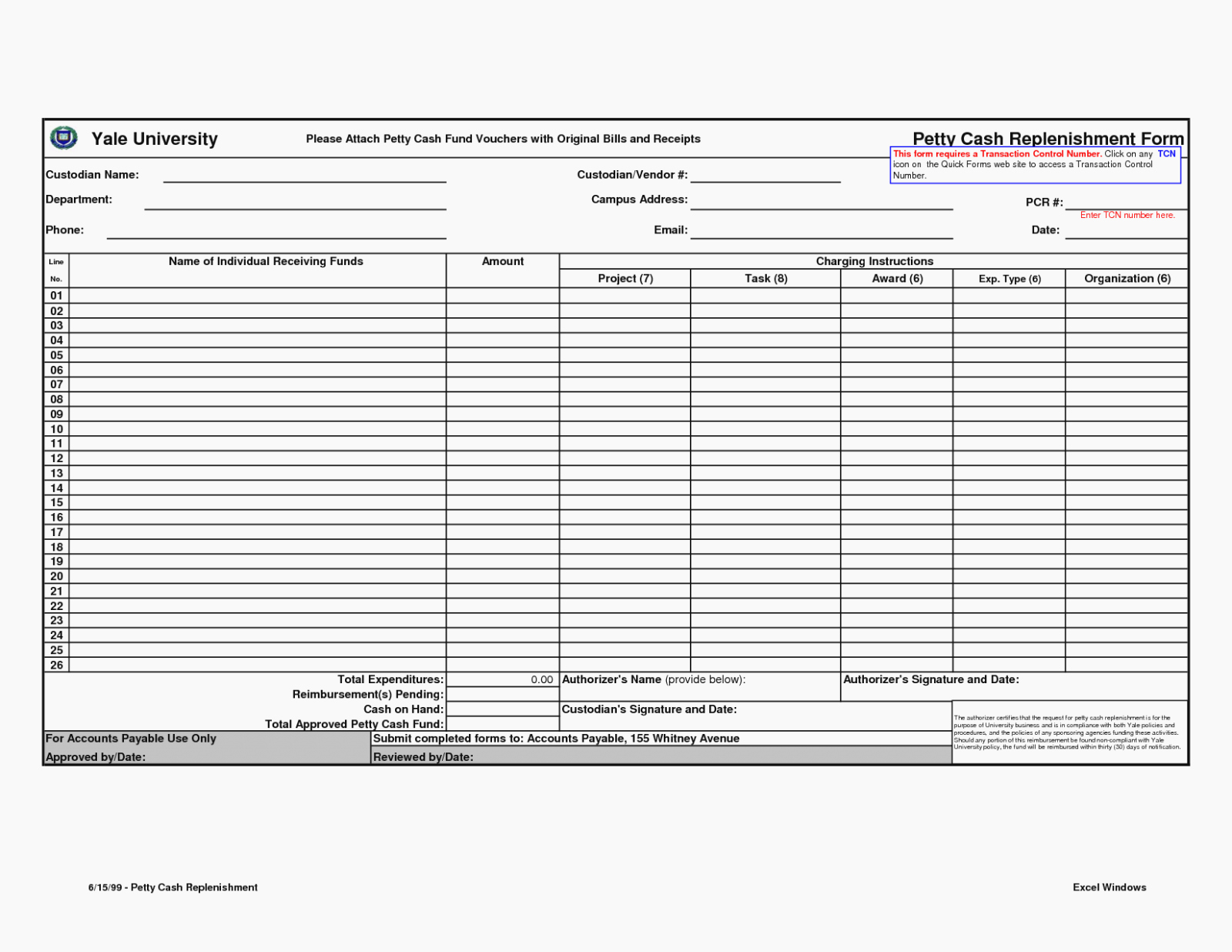 Cash Disbursement Journal Template Excel Fresh Five Reasons why People Like Cash