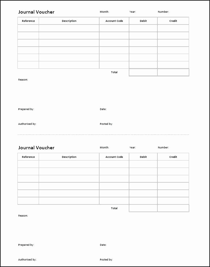Cash Disbursement Journal Template Excel Inspirational 6 Petty Cash Log Template Printable Bookkeeping Ledger