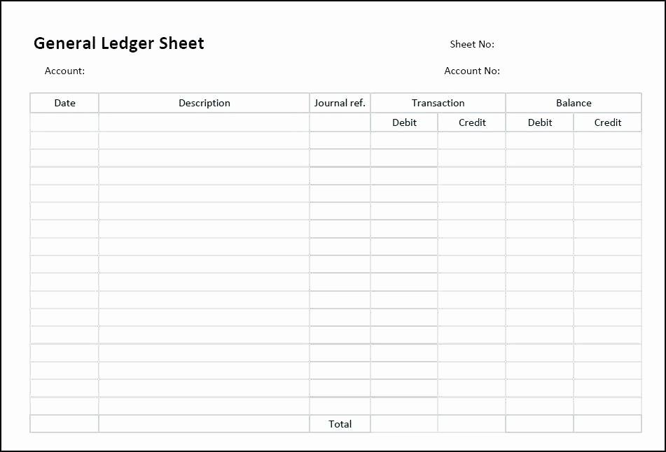 Cash Disbursement Journal Template Excel Lovely Disbursement Journal Template Payroll Receipt Cash