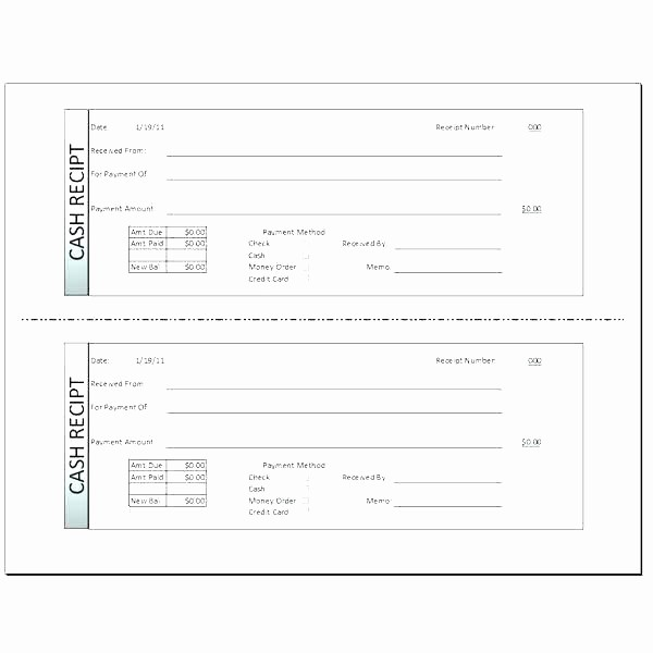Cash Disbursement Journal Template Excel Luxury Cash Journal Template Cash Disbursement Journal Template