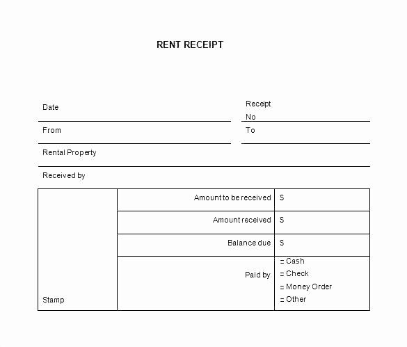 Cash Disbursement Journal Template Excel New Petty Cash Journal Template Excel Gallery Log Free