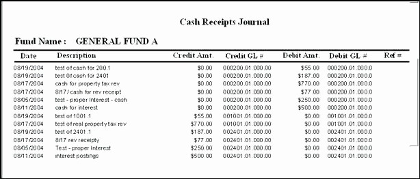 Cash Disbursement Journal Template Excel New What is Cash Receipts Amount Cash Receipts Journal Excel