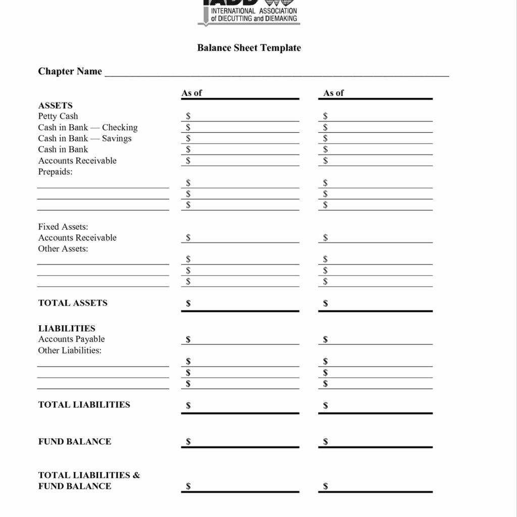 Cash Drawer Balance Sheet Template Beautiful Cash Register Balancing Sheet