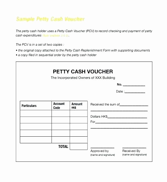 Cash Receipt format In Excel Awesome Sample Cash Receipt Template Money In Excel format India