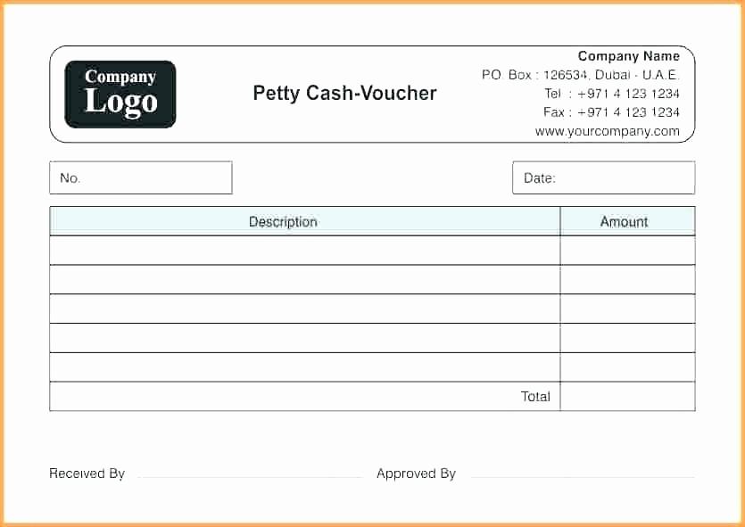 Cash Receipt format In Excel Inspirational Cash Receipts Template Excel – Entruempelungub