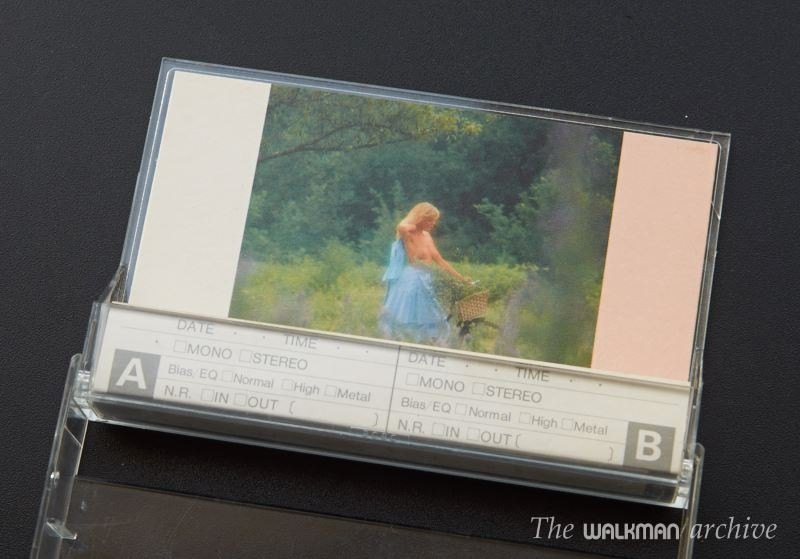 Cassette Tape J Card Template Fresh Cassette J Card Template Microsoft Word Bertylkorean