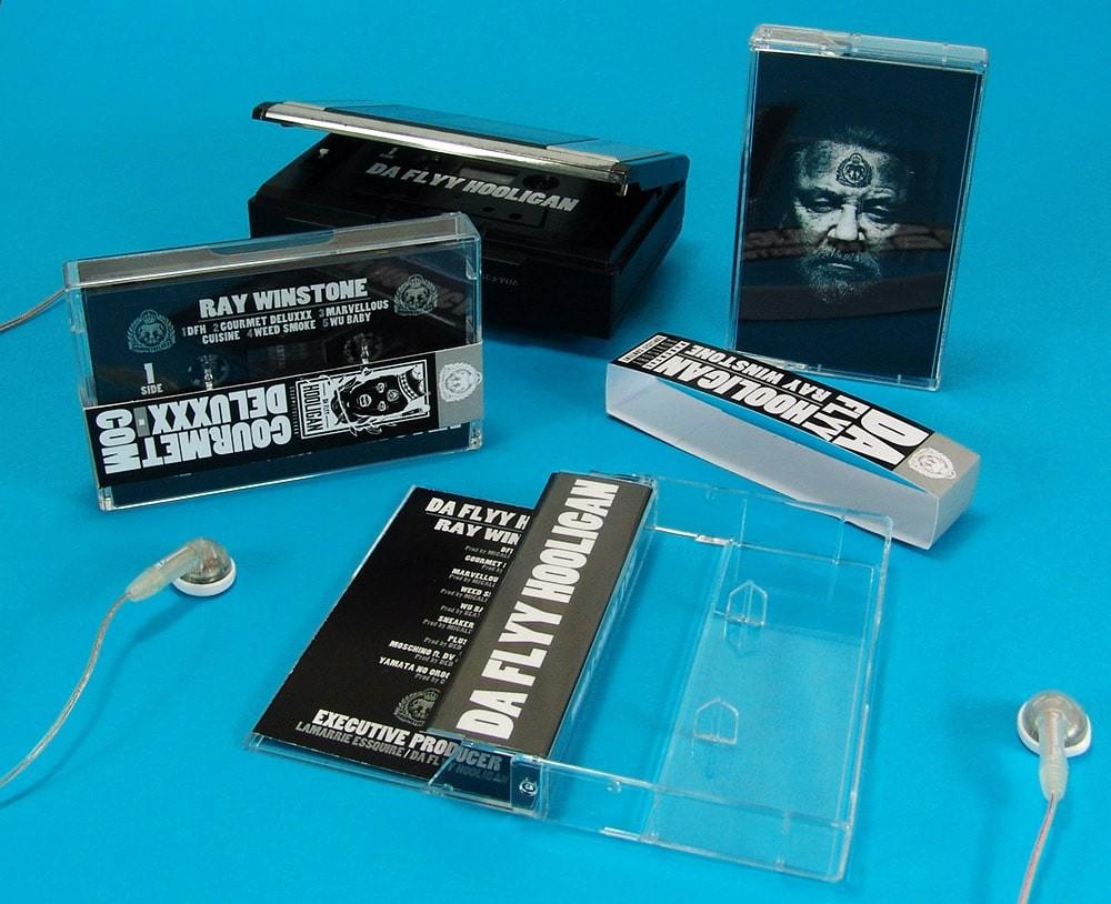 Cassette Tape J Card Template Inspirational Cassette Tape Obi Strips Band Cds