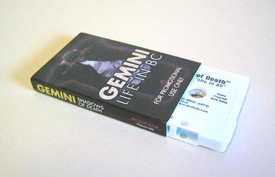 Cassette Tape J Card Template Inspirational Cd Dvd Duplication Cd Dvd Replication & Vinyl