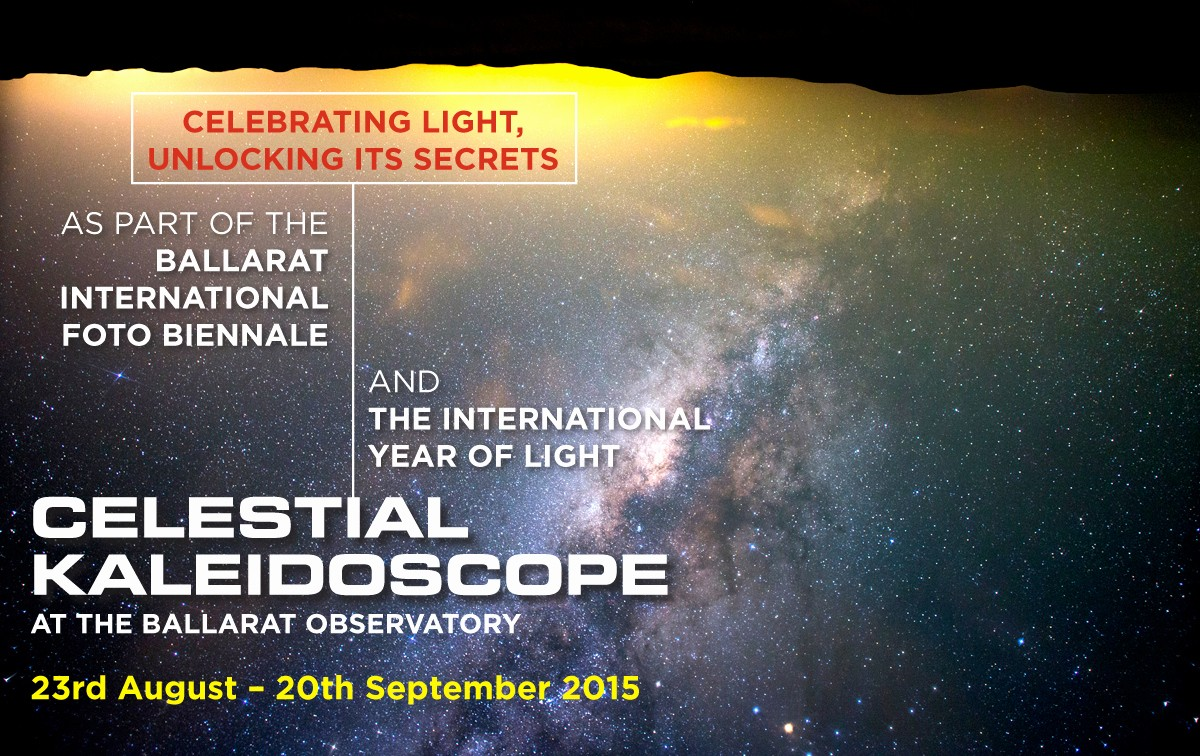Celestial theme for Word 2016 Lovely Science Art and Beyond