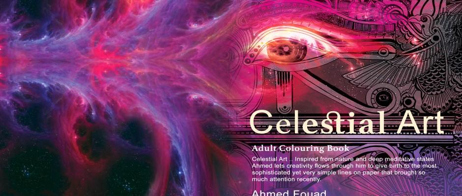 "Celestial theme for Word 2016 New Gdg themebook ""flowers"" Volume 1 Inspirationblog – Global"
