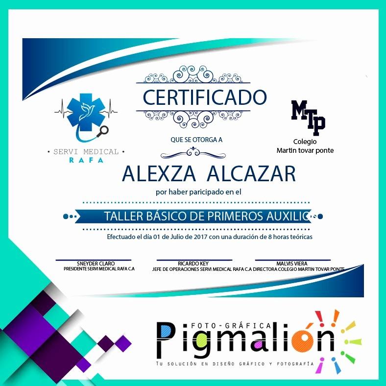 Certificado De Agradecimiento Y Apreciacion Awesome Certificado De Agradecimiento Joselinohouse