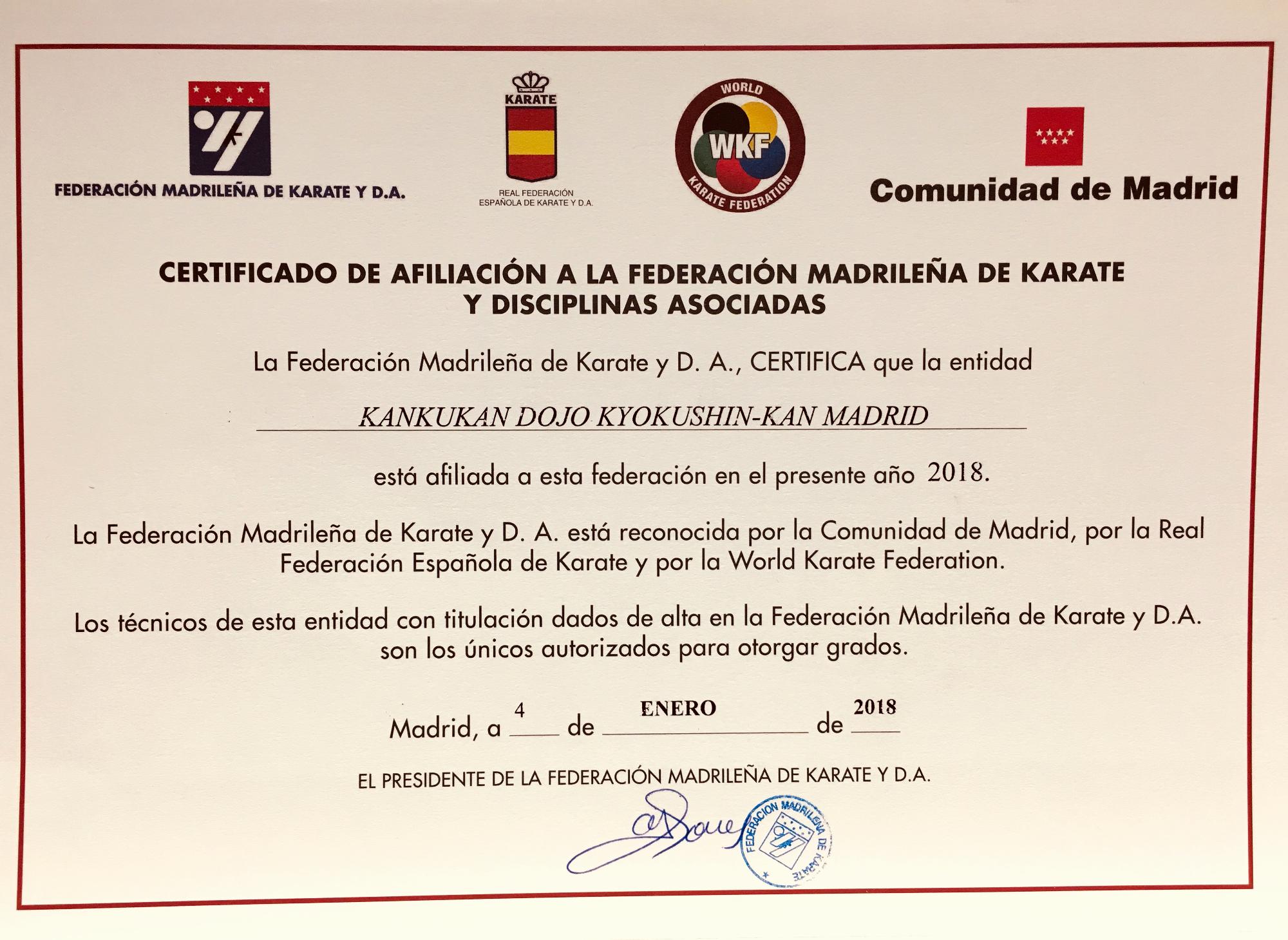 Certificado De Agradecimiento Y Apreciacion Best Of Certificado De Agradecimiento Joselinohouse